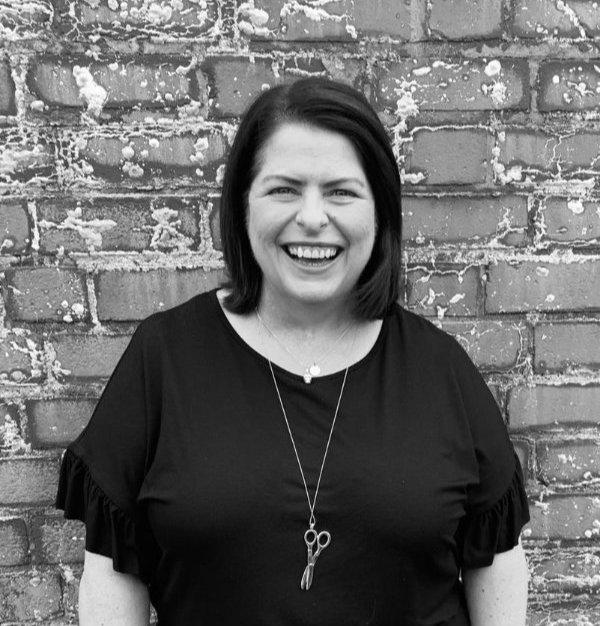Lisa Walsh profile photo