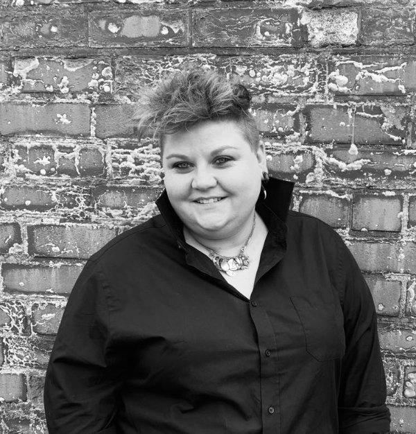 Lisa Webb profile photo