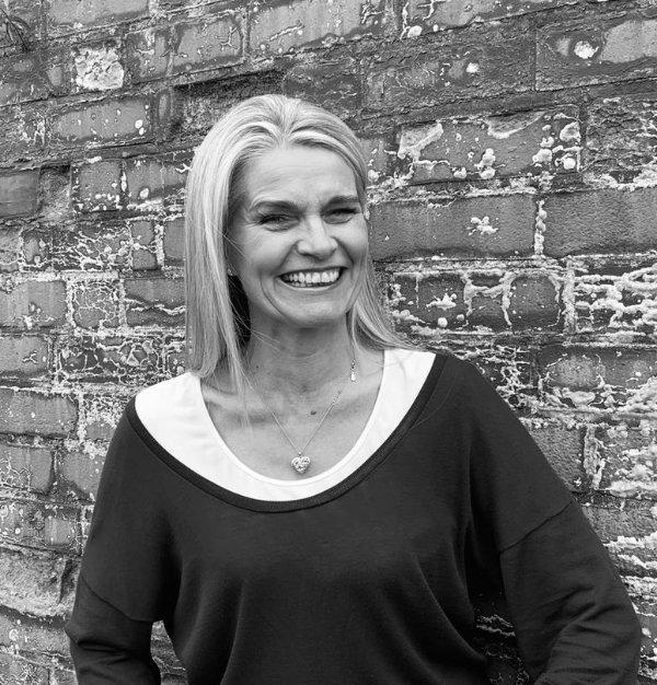 Sharon Concannon profile photo